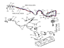 marinco plug wiring diagram marinco wiring diagrams marinco plug wiring diagram at Marinco Trolling Motor Plug Wiring Diagram