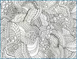 Stress Coloring Pages Printable Awesome Coloring Pages For Adults