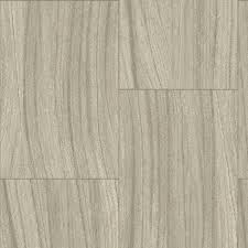 armstrong flooring concerto premium 12 ft w x cut to length shiny dime