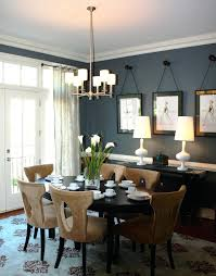 dining room kitchen dining room decor incredible wall art decorating ideas images in transitional design small