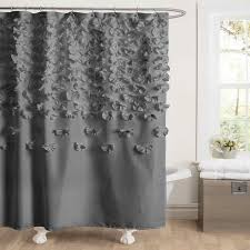 modern shower curtain ideas. Simple Shower Contemporary Shower Curtains And Accessories Intended Modern Curtain Ideas R
