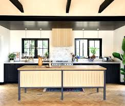 decoration image credit small kitchen interior design ideas in indian apartments