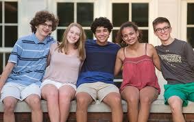 vsa rising 7 12 vanderbilt programs for talented youth vanderbilt university