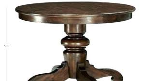 30 inch round dining table magnificent inch round pedestal table seating inch round pedestal table with