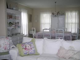 shabby chic furniture living room. shabby chic furniture the comfort sofa design ideas white french country living rooms seat long room