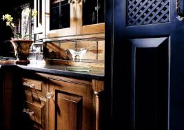 Eclectic Kitchen Eclectic Kitchens Designs Renovation Htrenovations