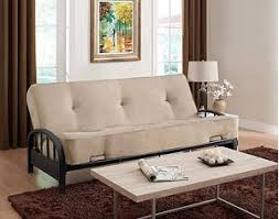 31 Best Australian Made Sofa Beds Sofas And Chairs Images On Sofa Bed Innerspring Mattress