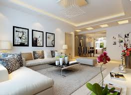 Wall Interior Design Living Room Interior Wall Designs Of Living Room Download 3d House