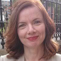 Carolyn Hilliard's Email & Phone - Atos - Glasgow, United Kingdom