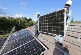 misleading solar amendment ...