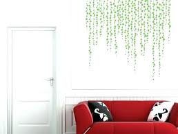 wall decal for office. Wall Decals Office Items Similar To Tree Decal Nature Living Room Sticker  Home Decor Vinyl On For Canada Wall Decal For Office