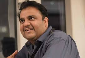 https://www.pakistantoday.com.pk/2018/06/28/fawad-chaudhry-allowed-to-contest-general-elections-from-na-67-jhelum/