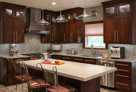 bright your kitchen with sparkling white quartz countertop8 sparkling