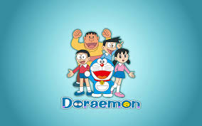 doraemon full hd pictures