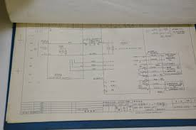 schematic manual for okuma cnc mc500h 5020 control wiring diagram esp wiring diagrams 5 of 6 schematic manual for okuma cnc mc500h 5020 control wiring diagram inv=16987