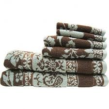 better homes and gardens bath towels. and brown bathroom towels with better homes gardens bath c