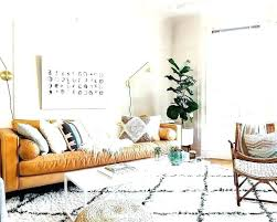 tan couch living room ideas tan couch leather grey walls sofa living room decor sectional living