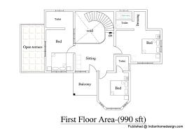 house plan affordable cad home design autocad interior design house cad home