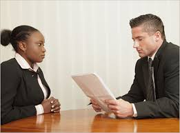 i have a job interview 11 tips for perfect job interview questions boston com