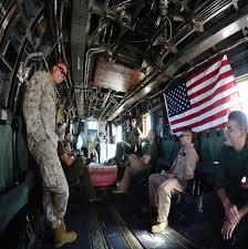 Marine Gunners Photos Of U S Marine Chivers 50cal Door Gunner Ch 53e Super