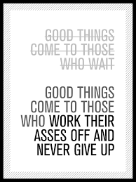 Work Very Hard Quotes Work Quotes Images And Pictures 21