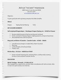 How To Make An Resume Extraordinary How to Make Resume for Job
