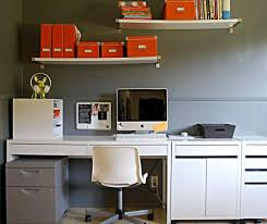 office desk organization ideas. Awesome Small Desk Organization Ideas With Home Office In A Cupboard