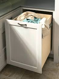 Cool laundry baskets Natural Laundry Hanging Laundry Baskets Pull Out Laundry Basket Pull Out Hamper Wood Mode Fine Custom Cabinetry Pull Hanging Laundry Baskets Chiradinfo Hanging Laundry Baskets Hanging Laundry Hamper Cool Laundry Hampers