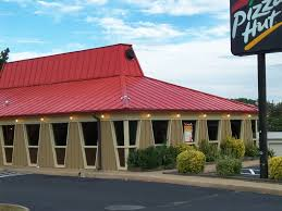 pizza hut building design. Wonderful Building Another Day Of Panes At Albemarleu0027s ARB Inside Pizza Hut Building Design A