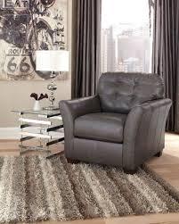 4c56c0d7b591a2866c198ce4daeadee6 living room chairs living room furniture