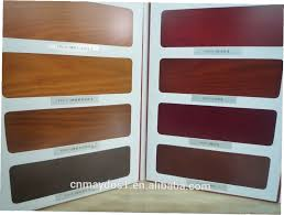wood colored paintWood Paint Colors For Furniture Wood Paint Colors For Furniture