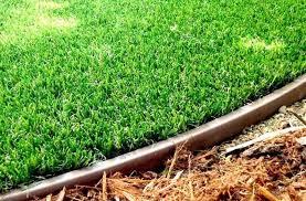 wonder edge easy to install turf