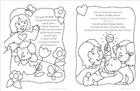 Love Coloring Page Live Laugh Love Coloring Pages Fresh In Print Bug