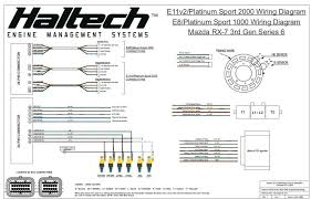 haltech ps1000 wiring diagram 29 wiring diagram images wiring haltech wiring diagram 2000 auto meter wiring diagram honda 45 77 80