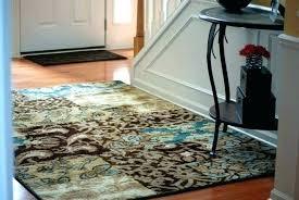 9x9 square area rugs area rugs square area rugs square rug square rug exciting area rug 9x9 square area rugs