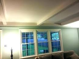 how to install led recessed lighting in existing ceiling how to install pot lights in existing
