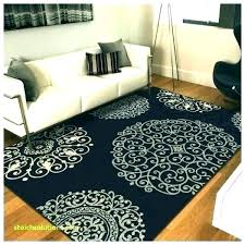 area rugs rug 7 x 9 7x9 target home and furniture at contemporary