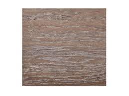 kitchen floor materials