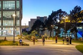 university of san francisco essay paralegal studies aba approved certificates classes learn about uc san diego and what it takes to