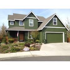 exterior house colors dark green. 10 best green exterior house colors images on pinterest dark