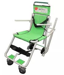 emergency stair chair. Exellent Stair BestChair In Dual Use Daily Wheelchair And Emergency As Stairway  Evacuation Chair Once Disaster Takes Placesit Is Also Used Emergency  With Stair Chair
