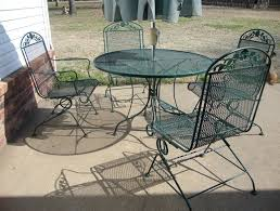 rod iron furniture. Black Rod Iron Patio Chairs. Furniture Y