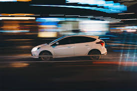 Lease Or Buy A Car For Business Lease Or Buy Your Next Car Business Car Manager