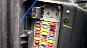 wrangler fuse box jeep tj location layout diagram 3 electrical jeep yj fuse box location full size of 2014 jeep wrangler unlimited fuse box location layout diagram 3 enjoyable with medium