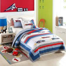 Definite Kids Room Modern Kids Bedding Kids Bedding Sets Quilts ... & Quilts And Coverlets Target Easy Quilts For Beginners Quilts Meaning  Chausub Kids Quilt Set 2pcs Cotton Adamdwight.com