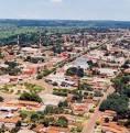 imagem de Jaciara Mato Grosso n-2