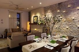 Living Room Dining Room Decorating Ideas Cute Living Room And Dining Room  Decorating Ideas On Home