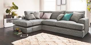 professional sofa cleaning services in