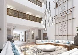 What Is Heritage Interior Design The Heritage Hotel Dwp Design Worldwide Partnership