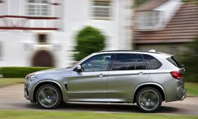 Coupe Series bmw x5 5.0 : 2018 BMW X5 M Sport Model, Interior, Specs, Price – 2018-2019 car ...